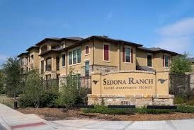 Sedona Luxury Homes by Sedona Ranch Koontz Corporation