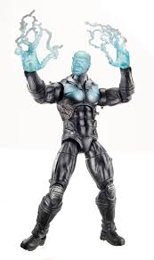 first look hasbro u0027s toys for u0027the amazing spider man 2 u0027 might
