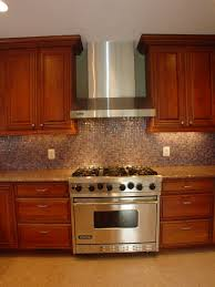 kitchen vent ideas stove vent new 40 kitchen range designs and ideas
