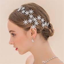 vintage hair accessories vintage wedding bridal headband hair accessories rhinestone crown