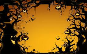 halloween wallpaper 2015 halloween tree