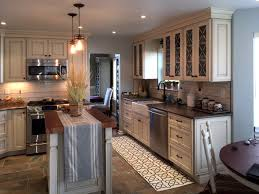 Omega Dynasty Kitchen Cabinets by Kitchen Design By Darrin Monaco W Omega Cabinetry