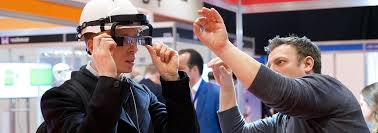 lexus twickenham jobs wearable technology show home