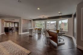 Home Interior Design Photo Gallery Apartments For Rent In Renton Wa Montclair Heights Apts