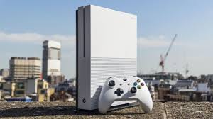 best zbox one games black friday deals xbox one s review forget scorpio and the ps4 pro 4k blu ray is