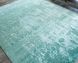 Turquoise Area Rug 8x10 Best Of Turquoise Area Rug 8 10 Csr Home Decoration