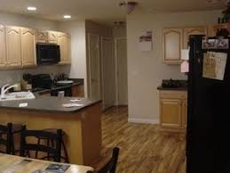 what color goes best with maple cabinets paint colors for kitchen with maple cabinets