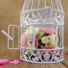 Bird Cage Decoration Cage Accessories Picture More Detailed Picture About Big Metal