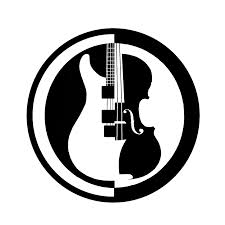 imagenes logos musicales enseñanza musical para adultos escuela de música de valterna
