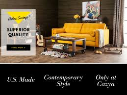 Home Design Outlet Orlando by Cazya Furniture Home