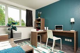 chambre etudiante nantes chambre etudiante nantes awesome location de logements nantes de