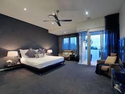 Best  Grey Carpet Bedroom Ideas On Pinterest Grey Carpet - Bedroom colours ideas