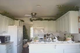 decorating ideas butcher homedepot countertop estimator block home