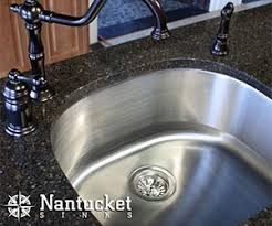 Kitchen Prep Sink by Heavy Duty Stainless Steel Undermount Kitchen Sinks