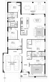 house plans drummond drummond floor plans drummond house plans drummond houses mexzhouse pictures of house designs and floor plans fresh floor plan house
