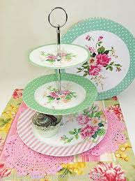 cake stands wholesale wholesale cup cake stand cake stand gift 3 tier porcelain cake