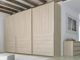 Closet Door Options Laundry Closet Door Options Closet Doors Helena Source