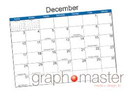 more free calendar templates for illustrator photoshop and indesign