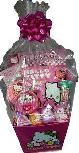hello easter basket easter baskets princess gifts