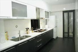 Hdb Kitchen Design Kitchen View Singapore Hdb Kitchen Design Home Decor Color