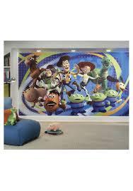 disney princess wall mural home design toy story wall mural
