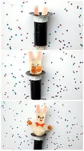 25 unique magic crafts ideas on pinterest magic wand craft