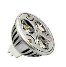 led spotlights reading light with clamp led 3w 1 led spot light