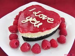 7th wedding anniversary gift ideas 7th wedding anniversary gift cakes c bertha fashion 7th