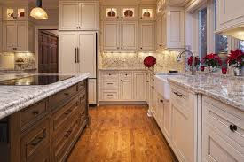 beaded inset kitchen base cabinets kitchen traditional with hand