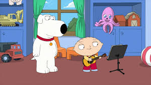 family guy on 15 ep 19 family guy ollantay center for the arts