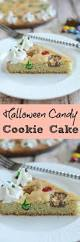 best 20 giant cookie cake ideas on pinterest giant cookie