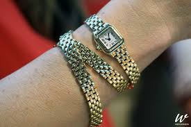 cartier watches bracelet images Cartier in 2018 the next generation watchonista jpg