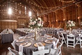 barn wedding decorations gorgeous wedding decorations barn wedding elegance big yellow barn
