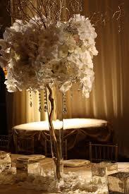 Wedding Flowers Omaha 114 Best Wedding Flowers Images On Pinterest Bridal Bouquets