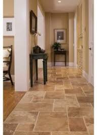 kitchen floor tile design ideas entry floor tile ideas entry floor photos gallery seattle tile