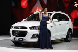 chevrolet captiva interior 2016 2017 chevrolet captiva new auto list cars auto list cars