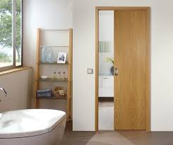 glass pocket doors lowes best 25 sliding pocket doors ideas on pinterest glass pocket