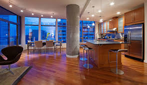 Exotic Kitchen Cabinets Mahogany Kitchen Cabinets Kitchen Contemporary With Cabinet Maker
