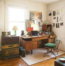 interior extraordinary how to build home office decoration using