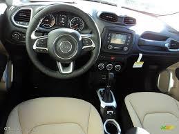 jeep renegade interior 2016 black sandstorm interior 2016 jeep renegade latitude photo