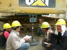 cbr engineering services pt pratama widya engineering