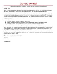 network administrator cover letter word chevrolet volt essay
