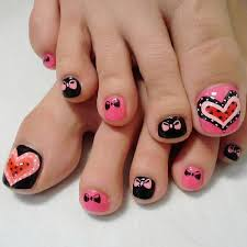 202 best nail art toes images on pinterest toe nail designs
