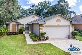 Cloverleaf Home Interiors 4336 Cloverleaf Pl For Sale Casselberry Fl Trulia