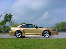 2004 Ford Mustang Black 25 Best 2000 Ford Mustang Ideas On Pinterest Ford Mustang