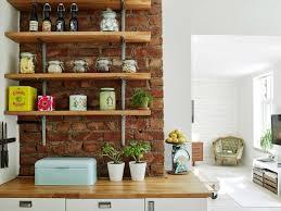 Sweet Home Interior Design 79 Best Home Sweet Home Images On Pinterest Scandinavian