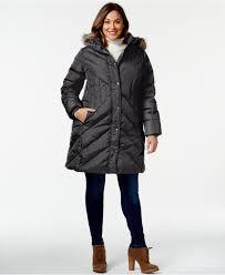 fur coats in london tradingbasis