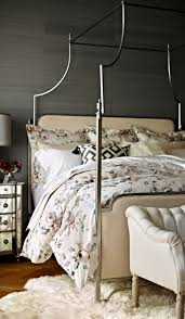 neutral colored bedding 36 adorable bedding ideas for feminine bedrooms digsdigs