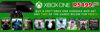 xbox one prices on black friday bt games black friday deals includes xbox one 500gb console