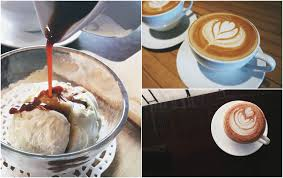 r馮lette cuisine 駁二藝術特區熱門餐廳美味料理 文藝空間中夾帶屬天氣息